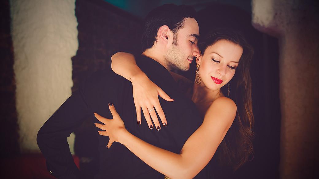 Dating Man Tarbes)