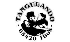TANGUEANDO IBOS
