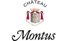 CHATEAU MONTUS & BOUSCASSÉ