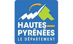 HAUTES-PYRENEES LE DEPARTEMENT