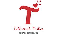 TELLEMENT TARBES