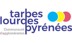 COMMUNAUTE D'AGGLOMERATION TARBES LOURDES PYRENEES