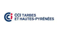 CCI TARBES ET HAUTES-PYRENEES